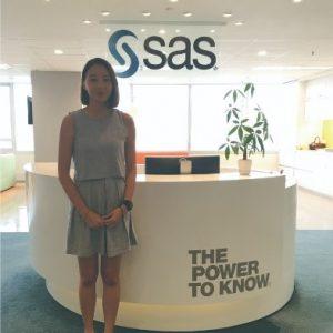 SAS_CHAN Hiu Ki