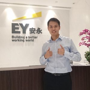 EY_LI Siu Ho