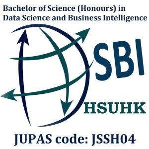 DSBI HSUHK Launch_Eng smaller